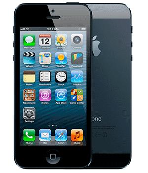 ремонт айфонов в макеевке